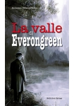 La valle di Everongreen