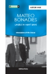 Matteo Bonadies