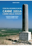 Canne 2(0)16