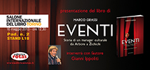 invito-libro-eventi th