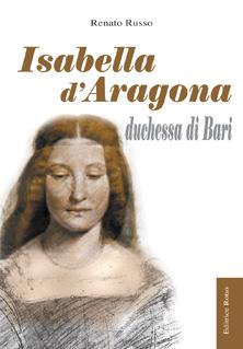 Isabella d'Aragona, duchessa di Bari
