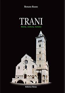 Trani - storia, cultura, turismo