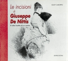 cop.incisioni-denittis