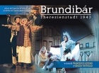 Brundibár - Theresienstadt 1943