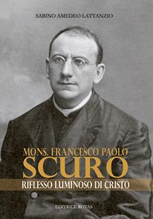 Mons. Francesco Paolo Scuro