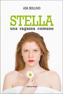 Stella una ragazza comune di Ada Bollino